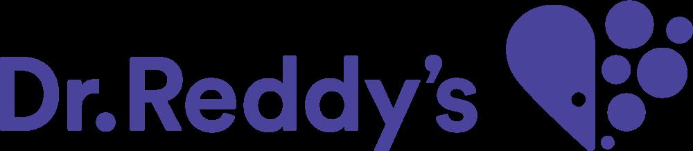 Фармацевтическая компания Dr. Reddys