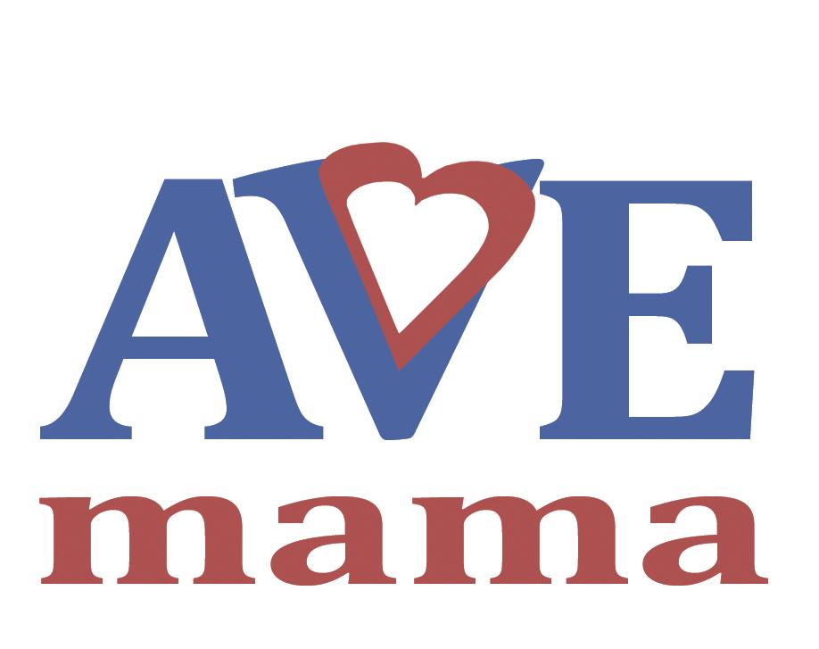 """Магазин """"Аве Мама"""" - одежда для беременных"""