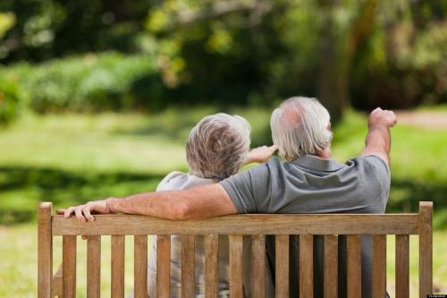 Особенности увольнения и сокращения работающего пенсионера